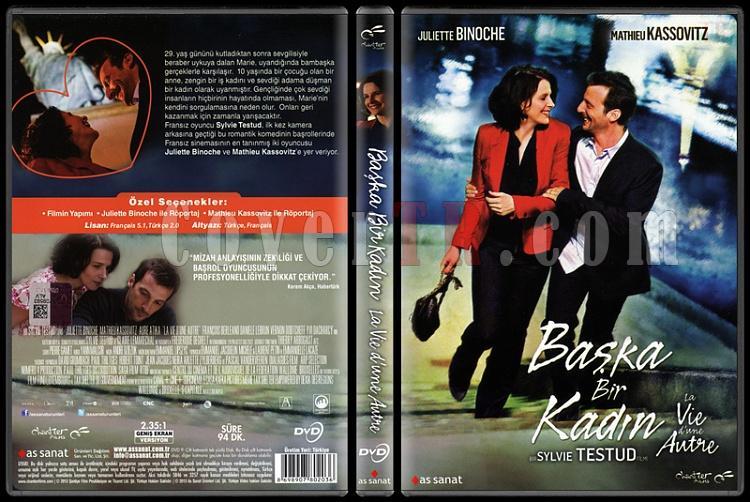 -another-womans-life-baska-bir-kadin-scan-dvd-cover-turkce-2012jpg
