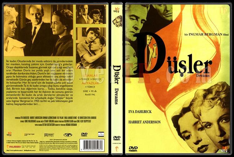 -dreams-dusler-scan-dvd-cover-turkce-1955-prejpg