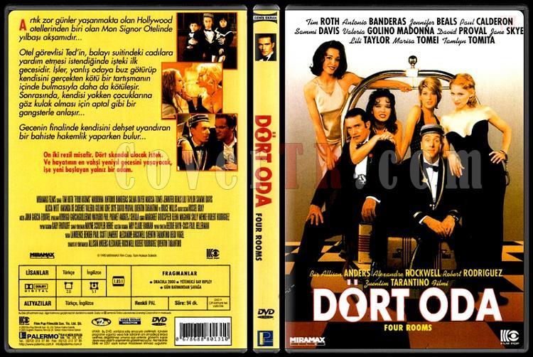 -four-rooms-dort-oda-scan-dvd-cover-turkce-1995-prejpg
