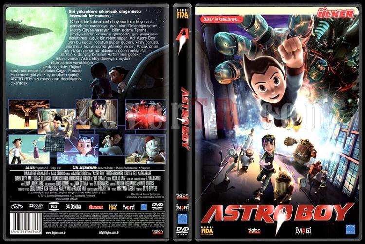Astro Boy - Scan Dvd Cover - Türkçe [2009]-astro-boy-scan-dvd-cover-turkce-2009-prejpg