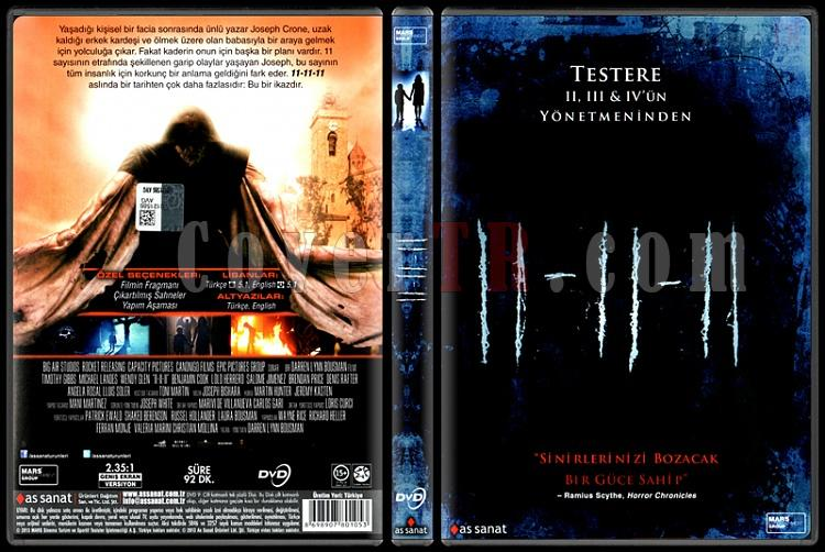 -11-11-11-scan-dvd-cover-turkce-2011-prejpg