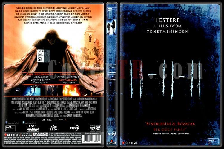 -11-11-11-scan-dvd-cover-turkce-2011-prejpg