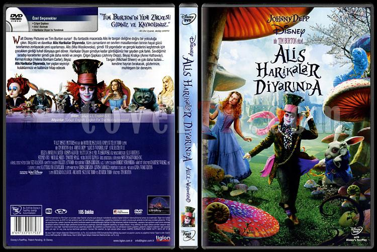 -alice-wonderland-alis-harikalar-diyarinda-scan-dvd-cover-turkce-2010jpg