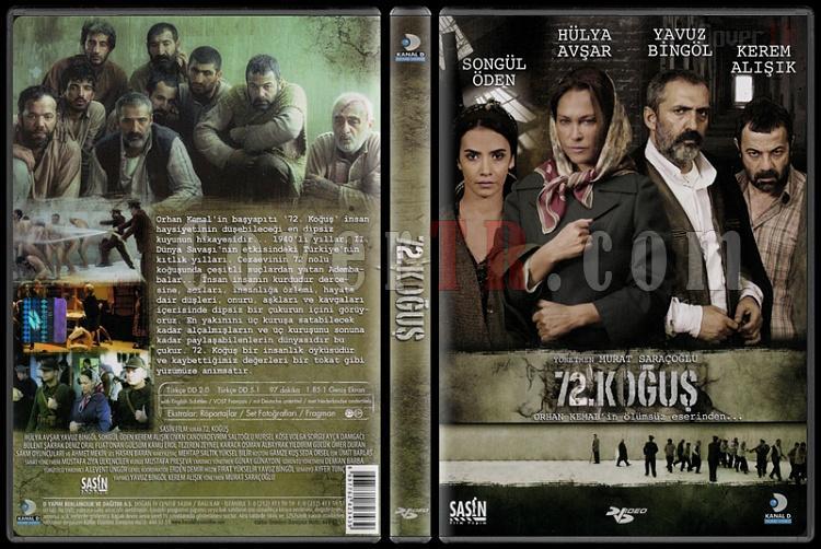 -72-kogus-scan-dvd-cover-turkce-2011jpg