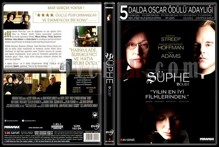 -doubt-suphe-scan-dvd-cover-turkce-2008-prejpg
