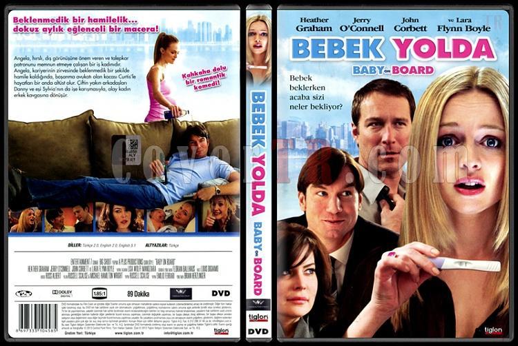 -baby-board-bebek-yolda-scan-dvd-cover-turkce-2007jpg