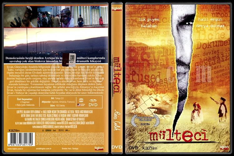 -multeci-scan-dvd-cover-turkce-2007jpg