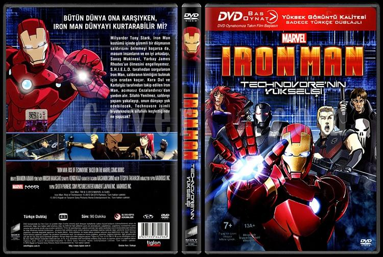 -iron-man-rise-technovore-iron-man-technovore-nin-yukselisi-scan-dvd-cover-turkce-2013jpg