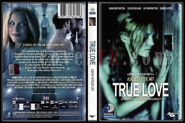 -true-love-askin-gercek-mi-scan-dvd-cover-turkce-2012jpg