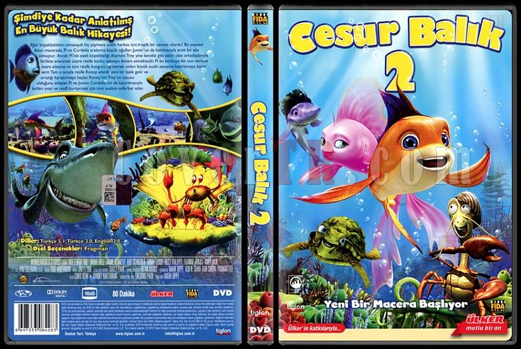-reef-2-high-tide-cesur-balik-scan-dvd-cover-turkce-2012jpg