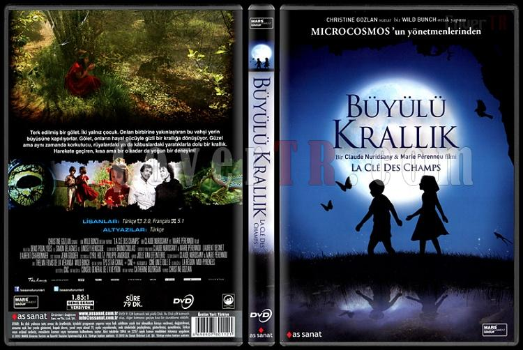 -field-enchantment-buyulu-krallik-scan-dvd-cover-turkce-2011jpg