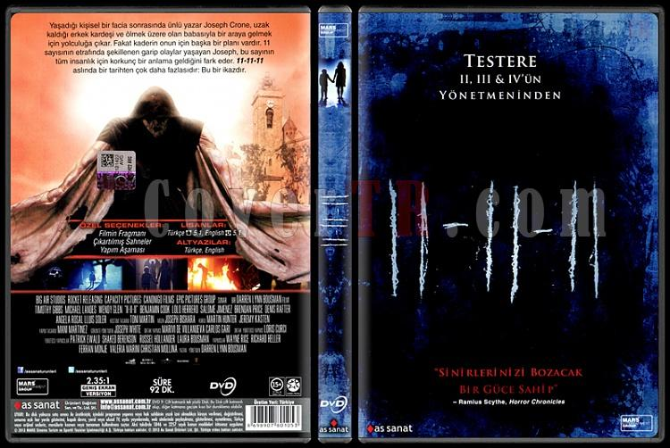-11-11-11-scan-dvd-cover-turkce-2011jpg