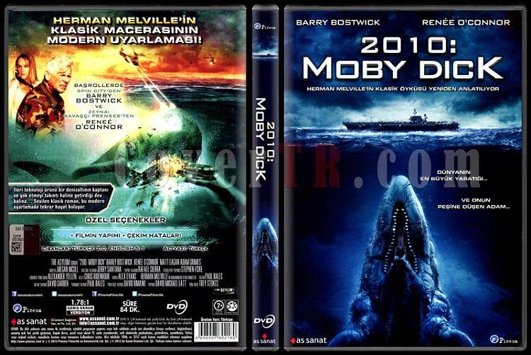 -2010-moby-dick-scan-dvd-cover-turkce-2010jpg