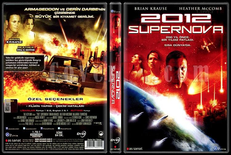 -2012-supernova-scan-dvd-cover-turkce-2009jpg