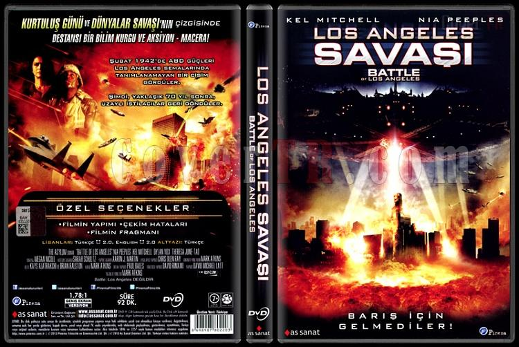 -battle-los-angeles-los-angeles-savasi-scan-dvd-cover-turkce-2011jpg