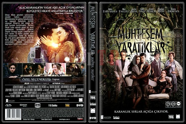 -beautiful-creatures-muhtesem-yaratiklar-scan-dvd-cover-turkce-2013jpg