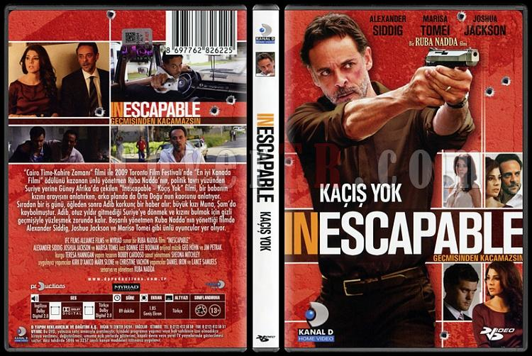 -inescapable-kacis-yok-scan-dvd-cover-turkce-2012jpg