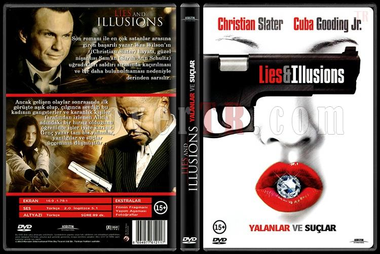 -lies-illusions-yalanlar-ve-suclar-scan-dvd-cover-turkce-2009jpg