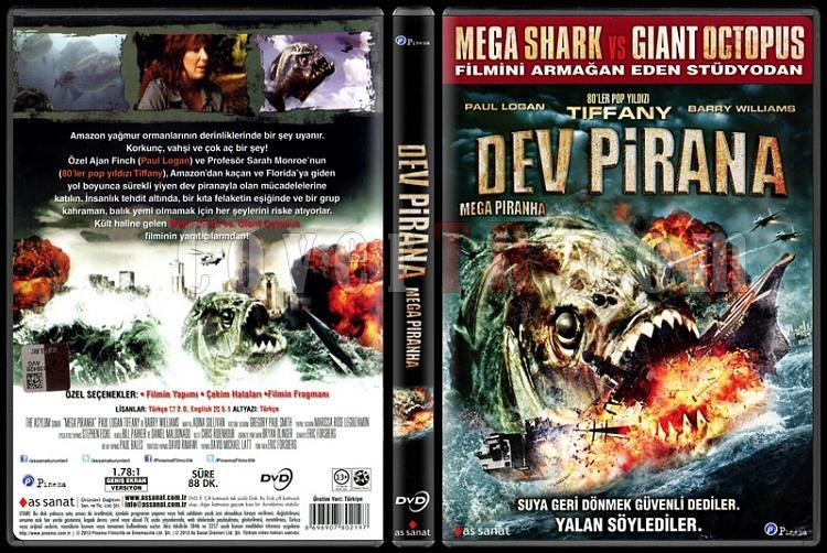 -mega-piranha-dev-pirana-scan-dvd-cover-turkce-2010jpg