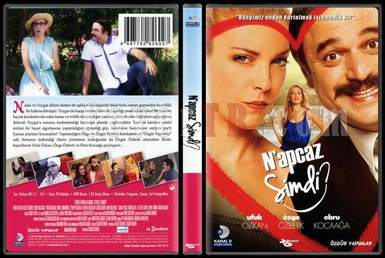 -napcaz-simdi-scan-dvd-cover-turkce-2012jpg