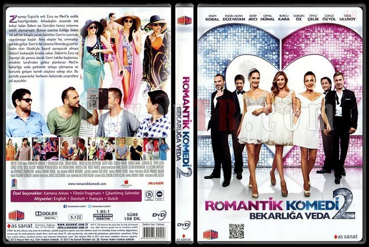 -romantik-komedi-2-bekarliga-veda-scan-dvd-cover-turkce-2013jpg