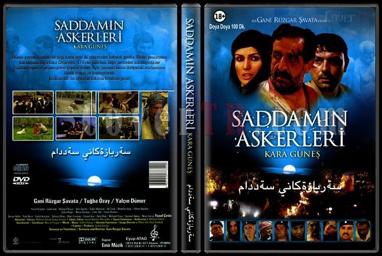 -saddamin-askerleri-kara-gunes-scan-dvd-cover-turkce-2008jpg
