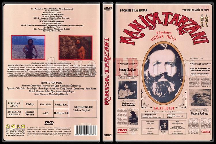 -manisa-tarzani-scan-dvd-cover-turkce-1994jpg