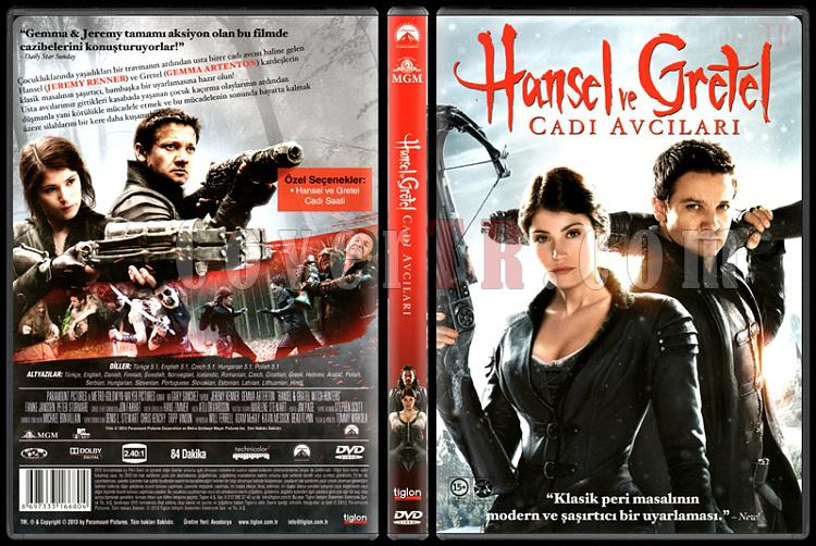 -hansel-gretel-witch-hunters-hansel-ve-gretel-cadi-avcilari-scan-dvd-cover-turkce-2013-jpg