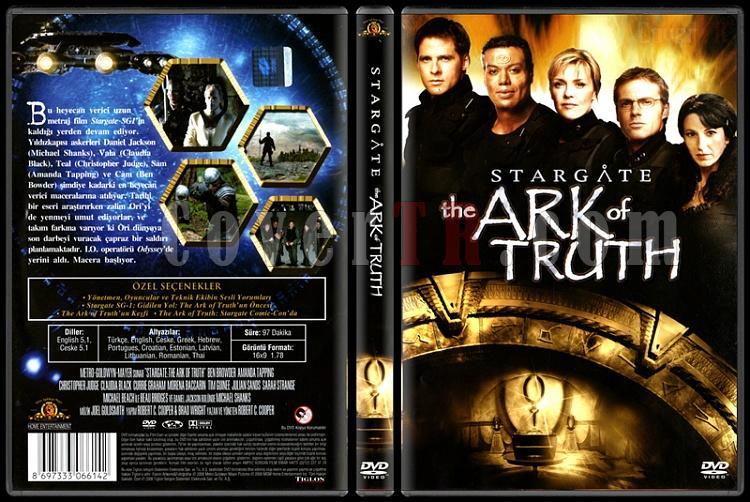 -stargate-ark-truth-scan-dvd-cover-turkce-2008-prejpg