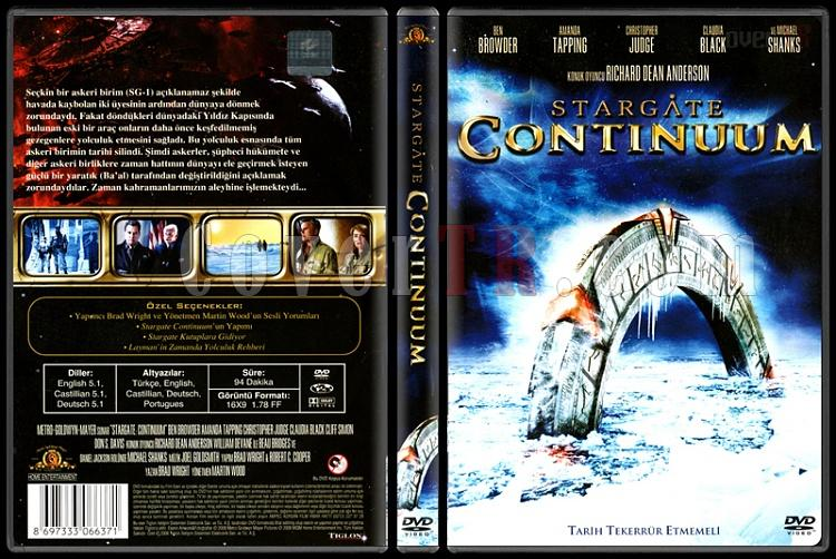-stargate-continuum-scan-dvd-cover-turkce-2008-prejpg