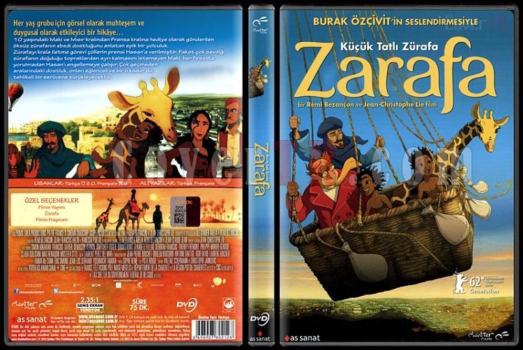 -zarafa-kucuk-tatli-zurafa-zarafa-scan-dvd-cover-turkce-2012jpg