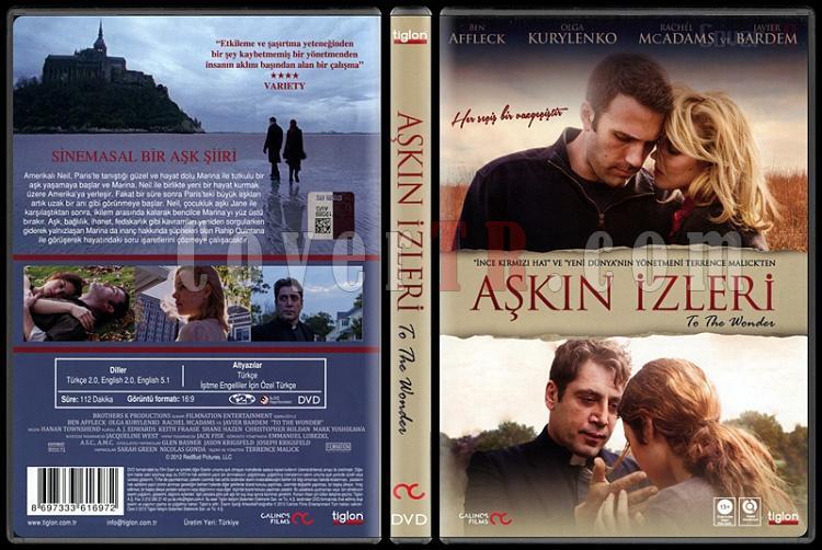 -wonder-askin-izleri-scan-dvd-cover-turkce-2012jpg