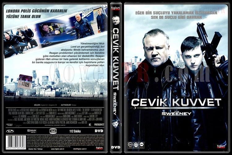 -sweeney-cevik-kuvvet-scan-dvd-cover-turkce-2012jpg