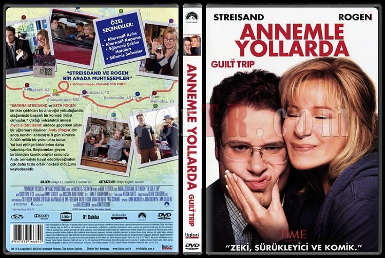 -guilt-trip-annemle-yollarda-scan-dvd-cover-turkce-2012jpg