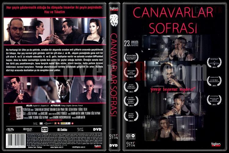 -canavarlar-sofrasi-scan-dvd-cover-turkce-2011jpg
