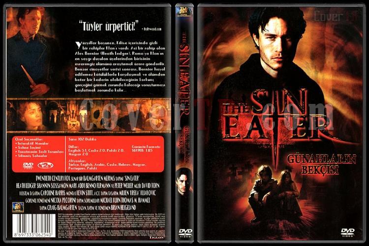 -sin-eater-aka-order-gunahlarin-bekcisi-scan-dvd-cover-turkce-2003-prejpg