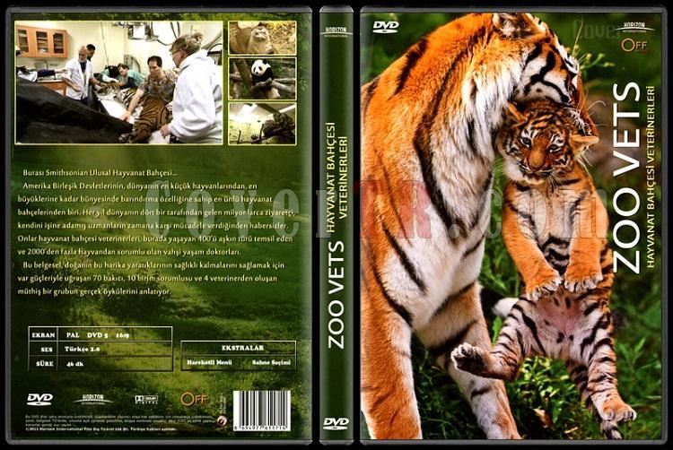 -zoo-vets-hayvanat-bahcesi-veterinerleri-scan-dvd-cover-turkce-2011-prejpg