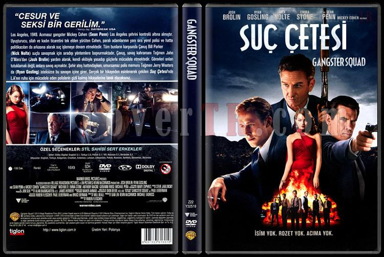 -gangster-squad-suc-cetesi-scan-dvd-cover-turkce-2013jpg