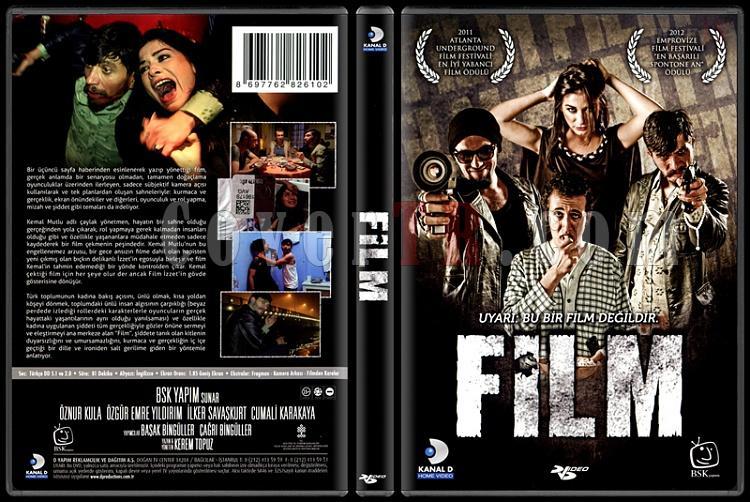 -film-scan-dvd-cover-turkce-2011jpg