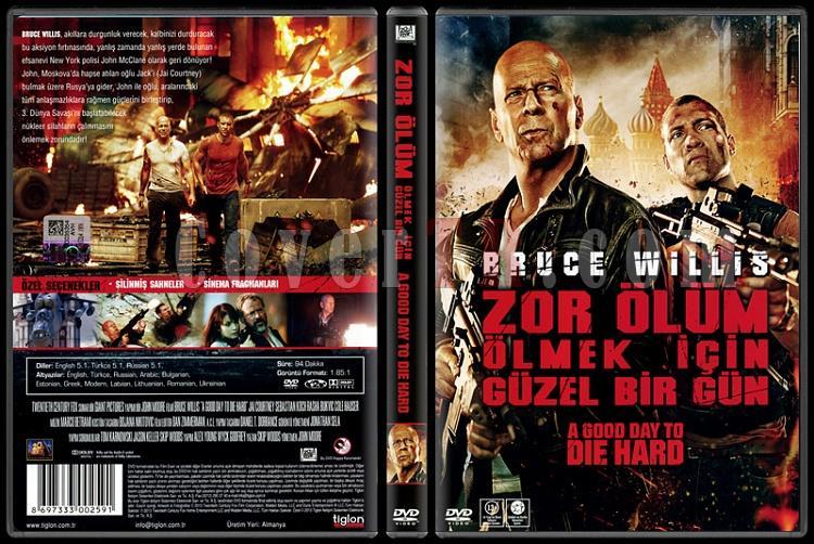 A Good Day To Die Hard (Zor Ölüm Ölmek İçin Güzel Bir Gün) - Scan Dvd Cover - Türkçe [2013]-good-day-die-hard-zor-olum-olmek-icin-guzel-bir-gun-scan-dvd-cover-turkce-2013jpg