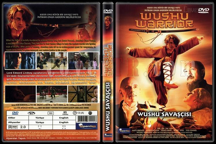 -wushu-warrior-wushu-savascisi-scan-dvd-cover-turkce-2010jpg