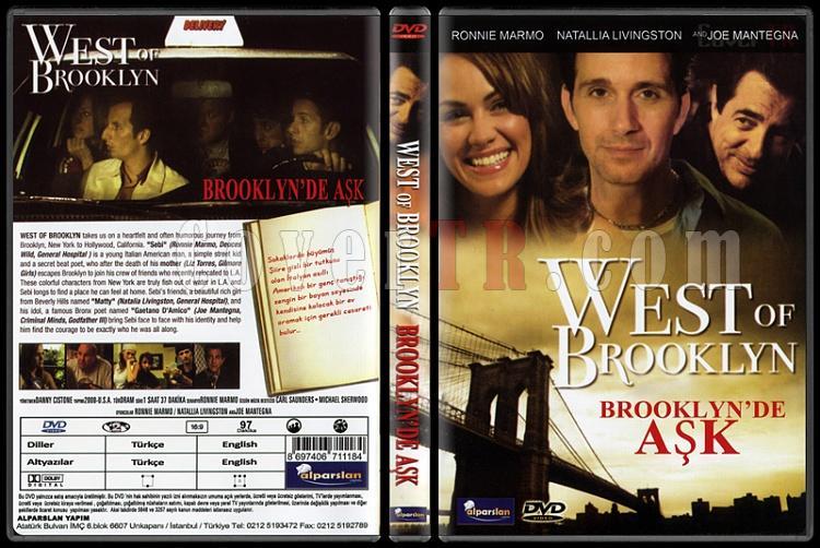 -west-brooklyn-brooklynde-ask-scan-dvd-cover-turkce-2008jpg