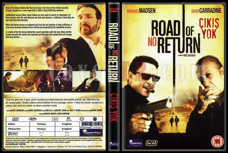 -road-no-return-cikis-yok-scan-dvd-cover-turkce-2009jpg