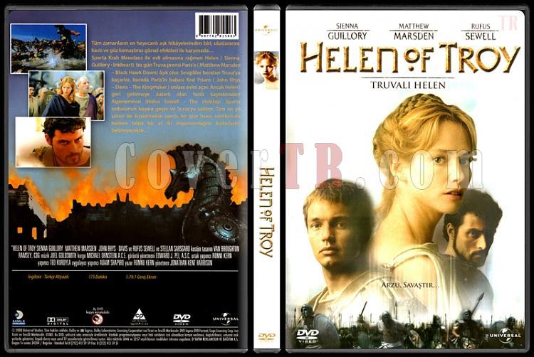 -helen-troy-truvali-helen-scan-dvd-cover-turkce-2003-prejpg
