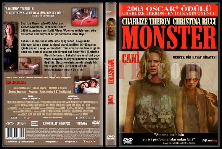 -monster-cani-scan-dvd-cover-turkce-2003-prejpg