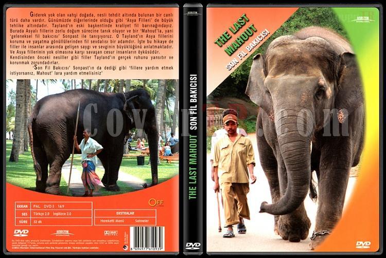 -last-mahout-son-fil-bakicisi-scan-dvd-cover-turkce-2011-prejpg