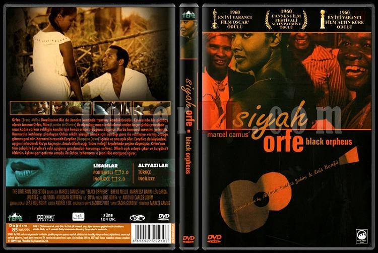 -orfeu-negro-aka-black-orpheus-siyah-orfe-scan-dvd-cover-turkce-1959-prejpg