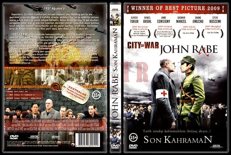 -john-rabe-son-kahraman-scan-dvd-cover-turkce-2009-prejpg
