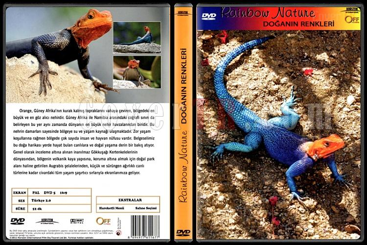 -rainbow-nature-doganin-renkleri-scan-dvd-cover-turkce-2011-prejpg