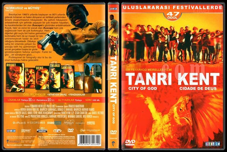-city-god-cidade-de-deus-tanri-kent-scan-dvd-cover-turkce-2002-prejpg